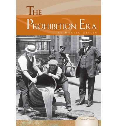 a history of the prohibition era in the united states The prohibition of alcohol in the united states is often called the noble experiment explore this pivotal time american history.