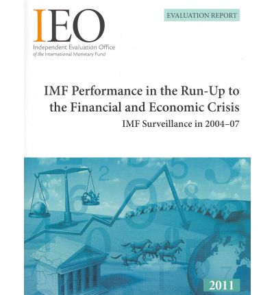 financial crises and firm performance During a financial crises, efrm lowers risk (ellul & yerramilli,  since the study was based on the effect of efrm and how firm performance is is affected,.