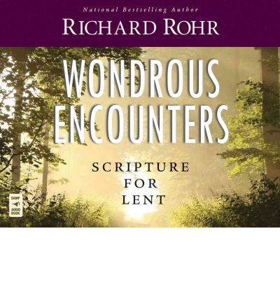 Wondrous Encounters