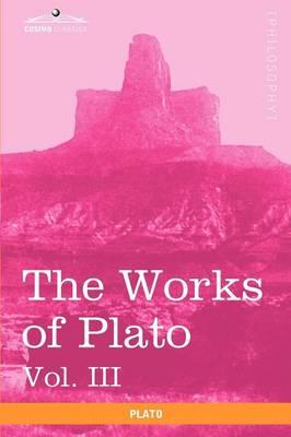 an analysis of the trial and death of socrates by plato Among the primary sources about the trial and death of the philosopher socrates (469–399 bc) the apology of socrates, by plato.