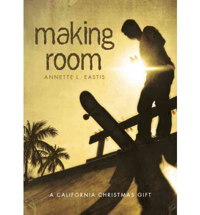Making Room