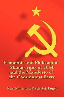 manifesto of the communist party Manifesto of the communist party the communist manifesto had, as its object, the proclamation of the inevitable impending dissolution of modern bourgeois property.