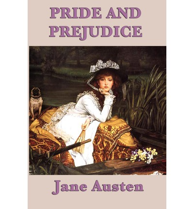 the influence of a society with morals in the story of jane austen Jane austen and social judgement  jane austen depicts a society which, for all its seeming privileges (pleasant houses, endless hours of leisure), closely monitors.