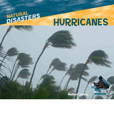 an introduction to hurricanes Essay introduction natural disasters: hurricane katrina essay usually all the hurricanes are associated with the severe damages that are being bought to the.