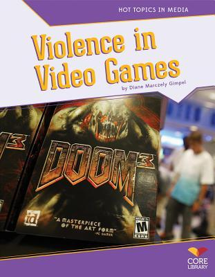 the debate over whether violent video games cause violent behavior Read the pros and cons of the debate violent video games debates in younger years of a child's life it is up to parents to decide whether or not a child or adolescent should be playing violent video games, but whether or not many say violence in games cause people to act more.