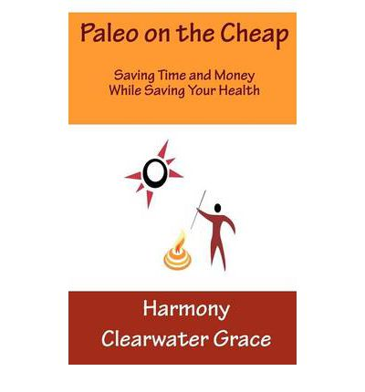Paleo on the Cheap