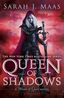 www.bookdepository.com/Queen-of-Shadows-Sarah-J-Maas/9781619636040?ref=bd_recs_1_1/?a_aid=alexperc92