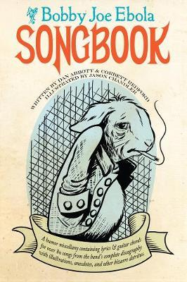 Songbooks | Site For Free Books Download