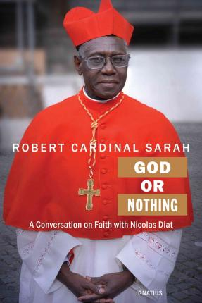 God or Nothing : A Conversation on Faith