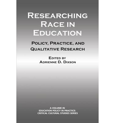 research papers in education policy and practice Working papers the power of seeing we encourage undergraduates interested in quantitative education policy to apply for research assistantship possibilities.