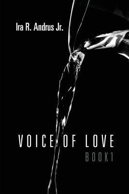 Voice of Love : Book 1