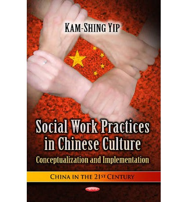 culture hygiene practices in asian