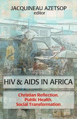 Personal reflection on age of aids