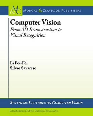 Free library download ebook! | Page 3