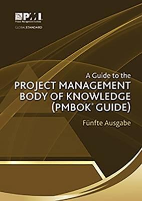 BODY PMBOK OF KNOWLEDGE.PDF