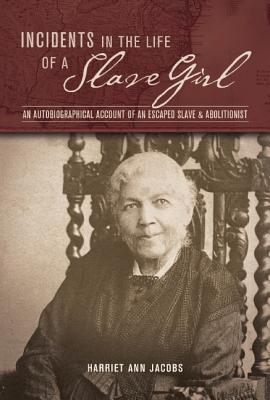 sexual harassment in incidents in the life of a slave girl a book by harriet jacobs In 1860 harriet jacobs published incidents in the life of a slave girl, a personal tale depicting her life in slavery and escape north to freedomher story, one of very few surviving slave narratives, has served as a glimpse of womanhood in slave society, paying particular attention to dr norcom's sexual harassment and advances towards jacobs.