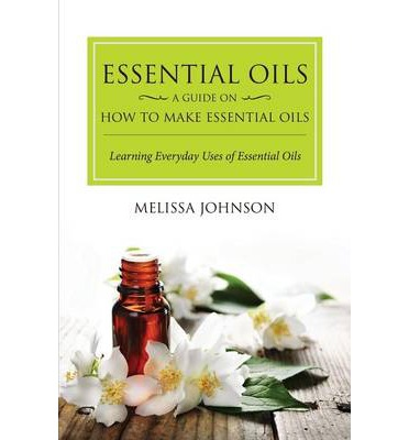 Aromatherapy essential oils | Free book download search engine!