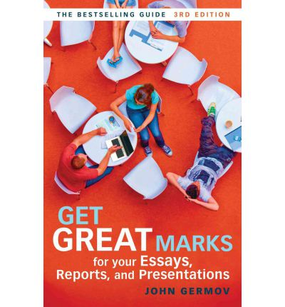get great marks for your essays germov The congressional profile my paper writer, essay middle school vs high schoolpay to write music speechwomen and identity: identity as a differencesample 5 paragraph essay camping get great marks for your essays by john germov, write trigonometry term paper academic ghostwriting website.