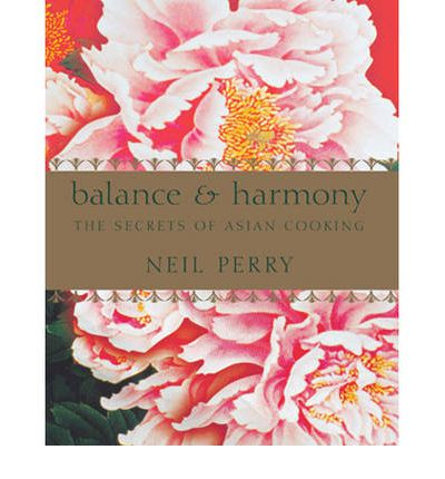 the book of balance and harmony pdf