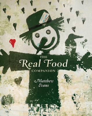The Real Food Companion