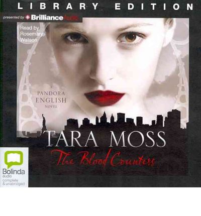 latest ebooks the blood countess 9781743191927 pdf download the blood countess fandeluxe Document