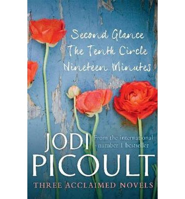 second glance jodi picoult pdf