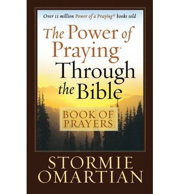 Christian prayer | Books To Download From Library