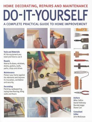 Do-It-Yourself
