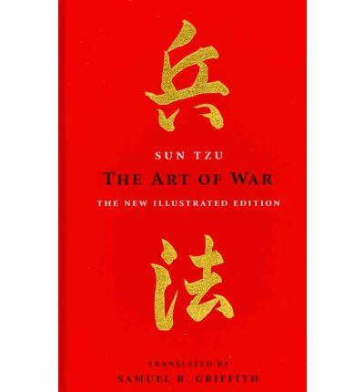 types of leadership styles sun tzu Leadership is one of the core aspects of the modern business strategies no  matter if you are an entrepreneur of a small business or a business.