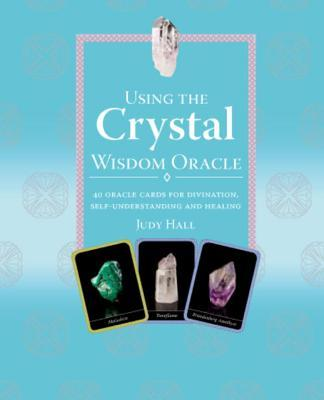 The Crystal Wisdom Oracle