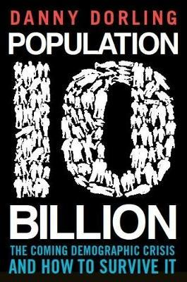 Population 10 Billion