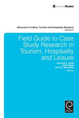 tourism and hospitality research Our portfolio includes 50+ journals, with core areas in business, economics, operations research, politics, and sociology as part of springer nature we are proud to.