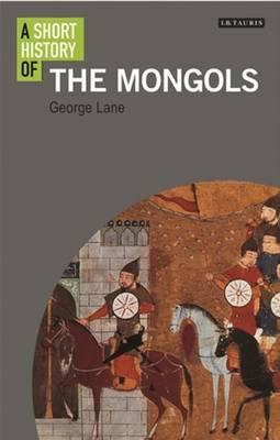 a history of the mongols The chinese annals say the mongols always lived to the east of the lands in which the huns dwelt the mongols originate from what is now known as manchuria the mongol empire was based on turkic elements rather than mongol elements.