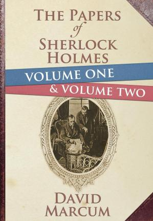sherlock holmes 1 essay The adventures of sherlock holmes essays are academic essays for citation these papers were written primarily by students and provide critical analysis of the adventures of sherlock holmes by sir.