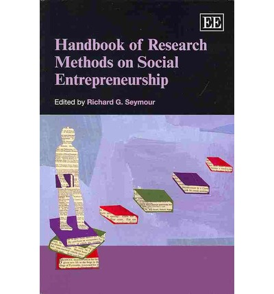 "social entrepreneurship research papers Since the writing ""the meaning of social entrepreneurship"" in 2001, we've continued to explore these questions and share our findings with others also wanting to scale social impact did you know that you can find this social impact research here in our knowledge center from white papers to articles to."