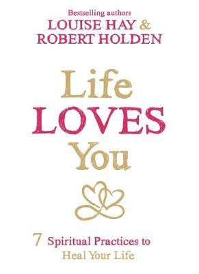 Heal Your Life Louise Hay Pdf