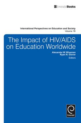 the effects of aids Social and structural impact of hiv/aids release date  research on the nature of these effects and the mechanisms driving them is crucial to.