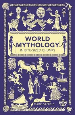 world myths This content resource presents a chinese myth students read the myth of huang di, the ancient yellow emperor, battling the oxen-horned giant chi you this is linked to a series of world myth pages, detailed teacher's notes, and a variety of online content about myth writing.