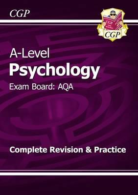 aqa level psychology coursework Psychology coursework aqa psychology coursework aqa revision notes for as and a-level psychology fully updated for the 2016/2017 aqa(a) specificationdistance.