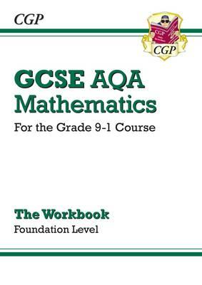 foundation course in mathematics eazy grade