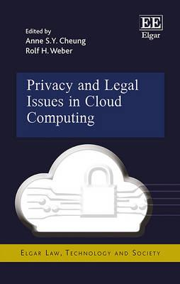 issues in cloud computing Interesting article about security issues in cloud computing there's a strain of  conservatism among certain it professionals — the enthusiasm.