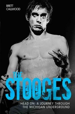 The Stooges : Head on: A Journey Through the Michigan Underground