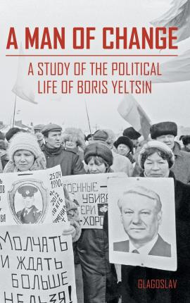 an introduction to the life and history of president boris yeltsin Yeltsin's russia: myths and reality introduction this book examines the main events of boris yeltsin's time in power as president of russia from the.