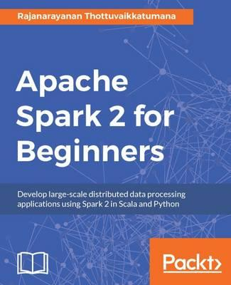 Spark for Beginners
