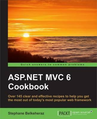 Download asp ebook