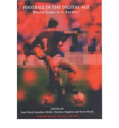 Football in the Digital Age