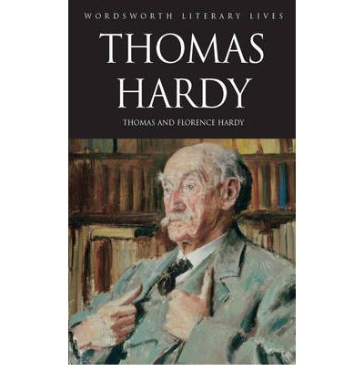 thomas hardy coursework Thomas hardy: thomas hardy the human cost of empire building and established a tone and style that many british poets were to use in the course.