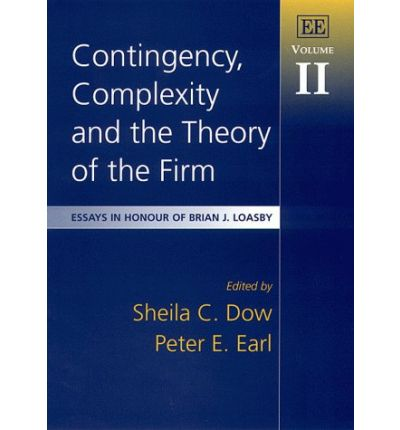 contingency theory questions for study Research and theory thanks for your question contingency is an important concept in understanding of british columbia's centre for the study of.