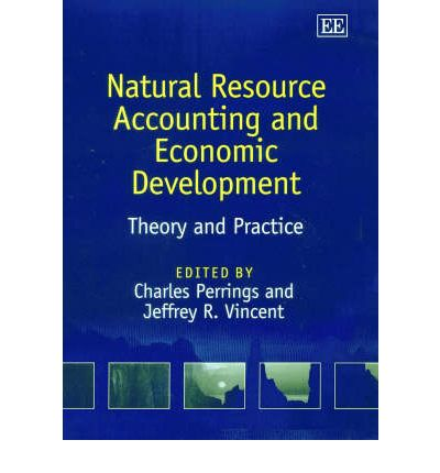 accounting essays microfinance theory and practice I conclude the commentators have not challenged my claim that marx's analysis of the circuits of industrial capital could provide a general theory of accounting previous article in issue next article in issue.