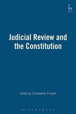 judicial review essays uk Last minute judicial review examples for unit 2 here's a quick reminder of what is meant by judicial review in the uk context example essay uk politics.